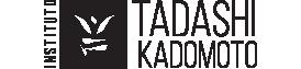 Instituto Tadashi Kadomoto